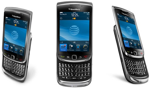 blackberry torch 9800 manual pdf tecnificado blackberry torch 9800 manual download blackberry torch 9800 manual download
