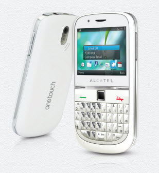 descargar whatsapp para alcatel one touch 901a