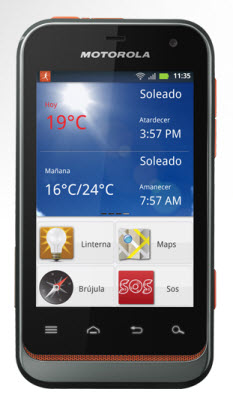 hard reset motorola defy mini tecnificado Panasonic Viera 50 Manual Panasonic TC 55Le54 Manual