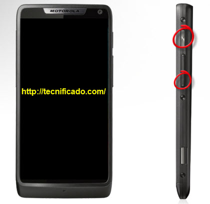non-prosecution how to hard reset a motorola droid razr further information