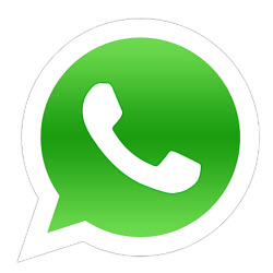 Whatsapp alcatel