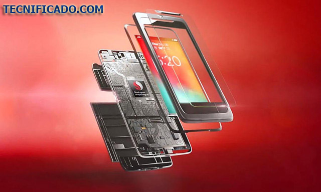 Qualcomm-snapdragon-generico-2
