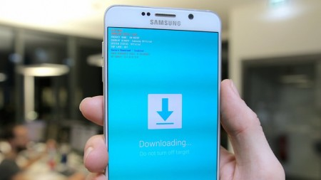 root-samsung-galaxy-note-5-sm-n920w8-4