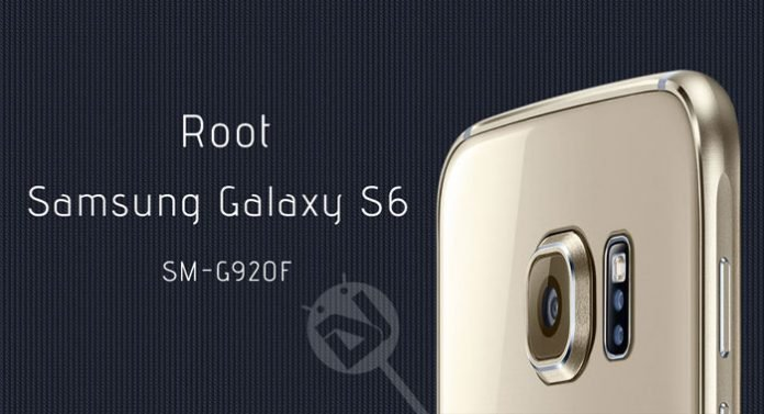 root-galaxy-s6-sm-g920f-internacional-0