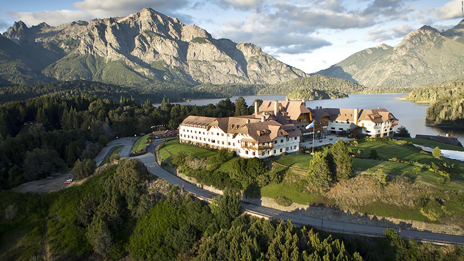 Image result for Bariloche Argentina