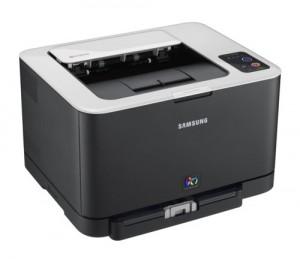 Samsung_CLP-325W_1