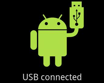 Android USB Drivers para samsung