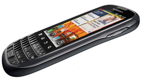 Motorola MB632 Pro plus