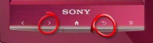 Full reset Sony PRS-T1