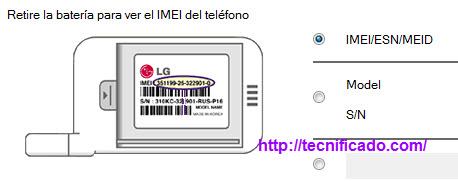 manuales LG 1