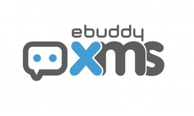 Ebuddy XMS