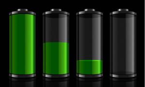 optimizar bateria moto g