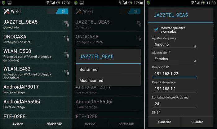 700x415xip_fija_android.jpg.pagespeed.ic.rNd3gLW-XR