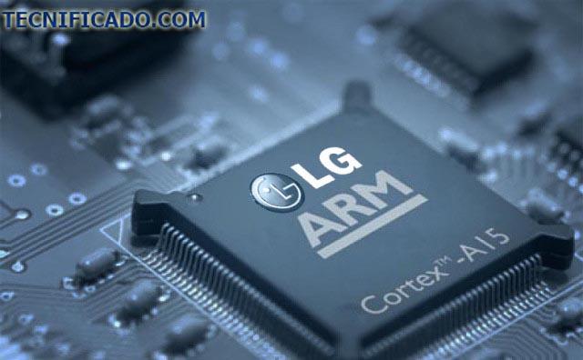 Chipset-LG-chip-Odin