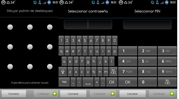 bloqueo-pantalla-samsung-galaxy-s2