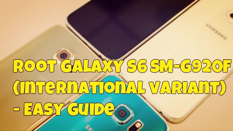 root-galaxy-s6-sm-g920f-internacional-1