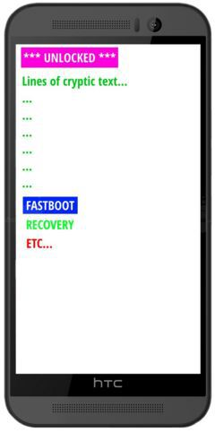 desbloquear-bootloader-htc-one-m9-5