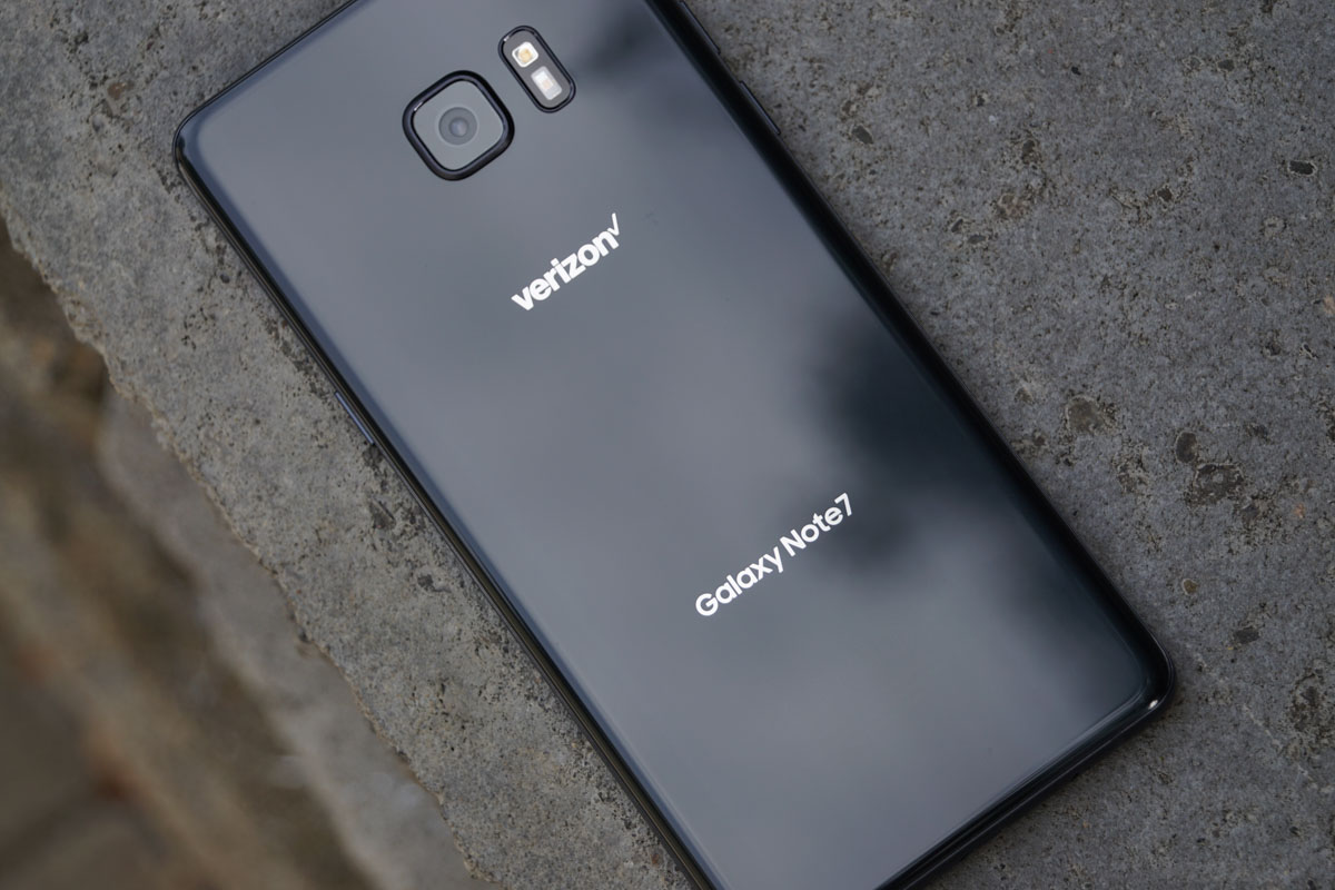 verizon-galaxy-note-7