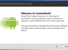 customdroid-0
