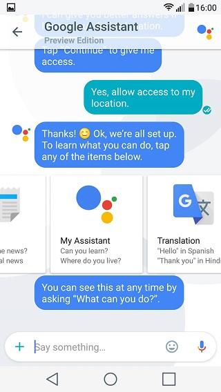 google-allo-4